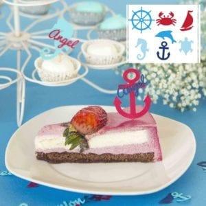topper para cupcake 02